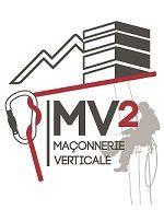 MV2 – Maçonnerie verticale